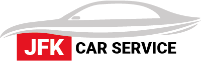car service jfk airport